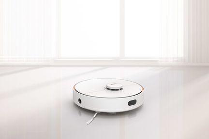 360-Robot-Vacuum-Cleaner-S7