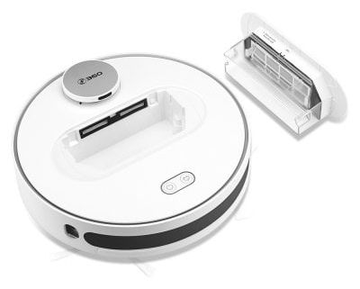 360-S6-Automatic-Robotic-Vacuum-Cleaner