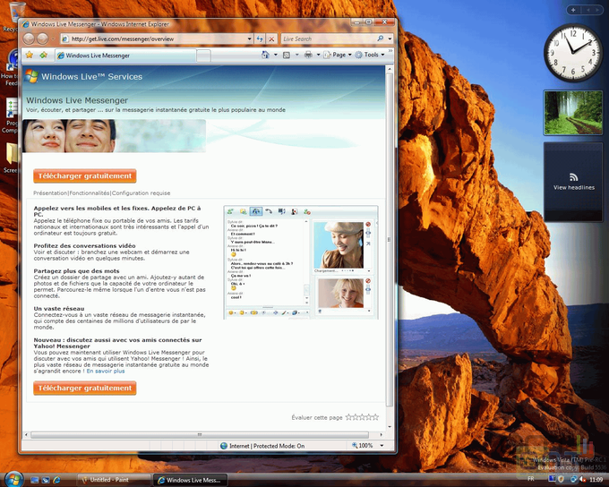37 - Download Live Messenger