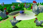 3D Dot Game Heroes - Image 3