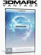 3DMark Vantage : le benchmark pour DirectX 10