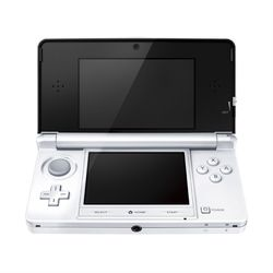 3DS Ice White (1)