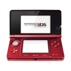 3DS Rouge (1)