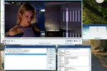3nity Media Player Portable : un lecteur multimédia pour visionner ses fichiers