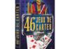 46 Jeux de Cartes : un pack de jeux de cartes passionnant