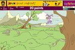 471 jeux, chansons et activités adaptés aux enfants