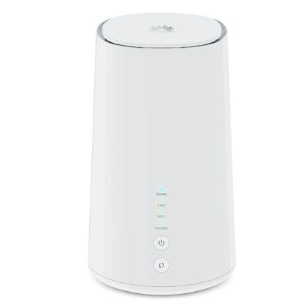 4G-Box-Huawei