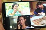 Dossier : tour d'horizon des technologies 4G+ et 5G