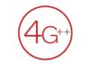 Monaco Telecom de Xavier Niel déploie la 4G++