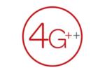 4G++-Monaco-Telecom