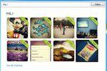 4K Stogram portable : récupérer des photos sur Instagram