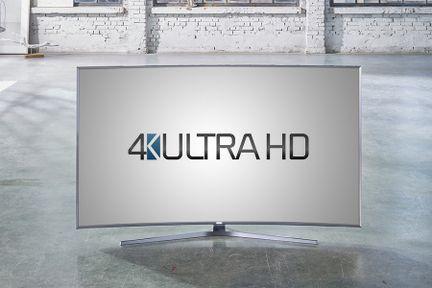 4k-ultra-hd-samsung