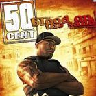 50 Cent Blood on the sand : interview 50 Cent