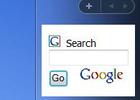 51 - Google Gadget