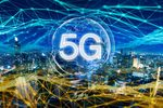 Face à Huawei dans la 5G, le gouvernement US voudrait prendre le contrôle de Nokia et Ericsson