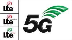 5G logo 02