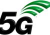 5G : le gouvernement français veut limiter l'explosion du montant des enchères