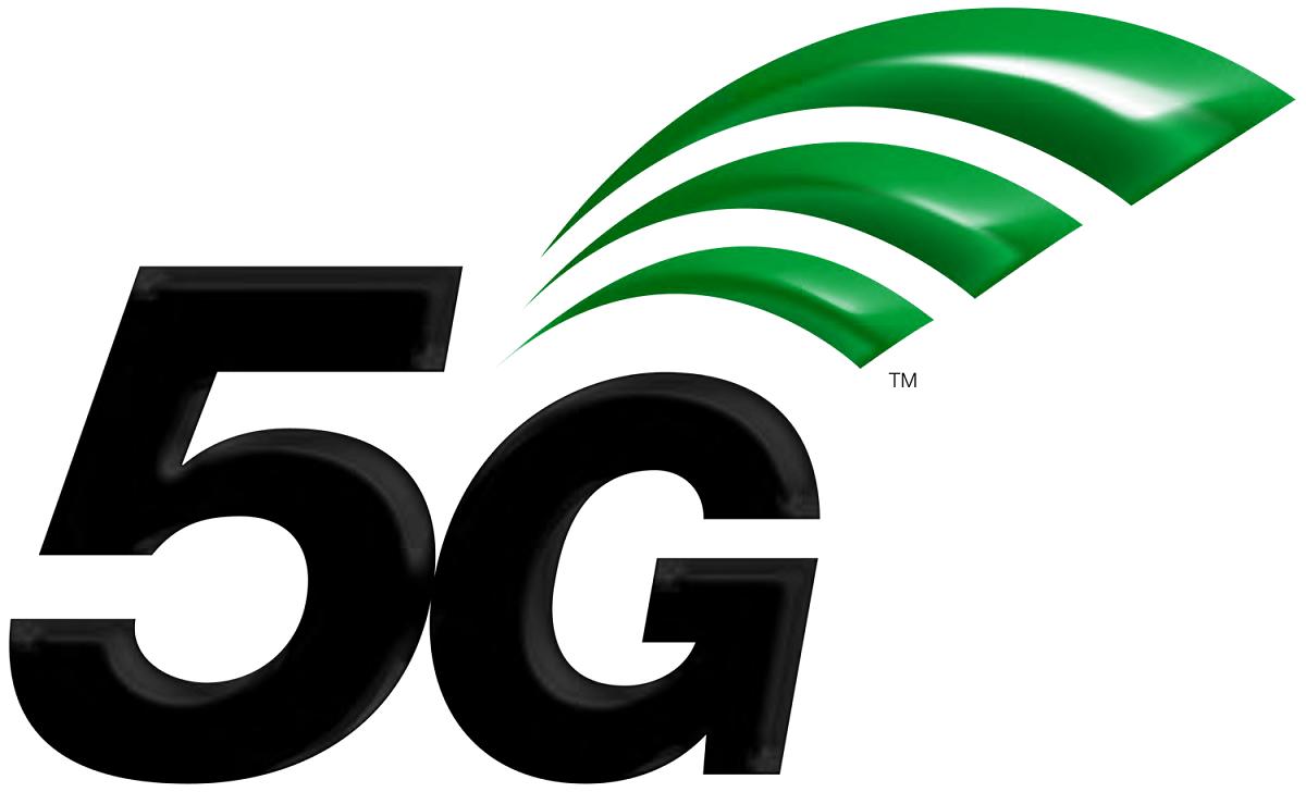5G : un premier forfait chez Bouygues Telecom cet été pour quelques euros de plus