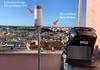 5G mmWave FWA : nouveau record de distance de connexion pour l'internet fixe sans fil