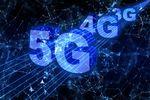 5G : Orange et Free bien partis pour une mutualisation des réseaux