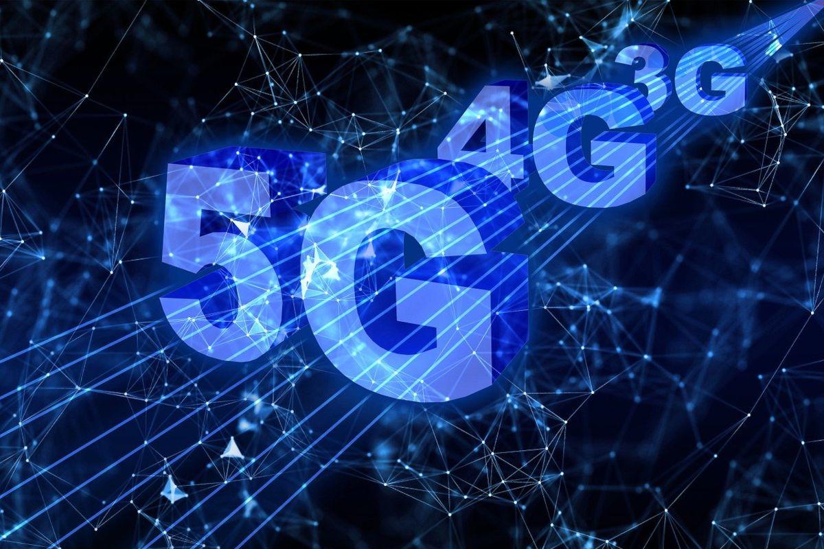 Enchère 5G : le premier jour d'enchère fait grimper à 85 millions d'euros le prix des blocs