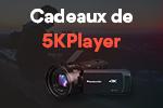 5K_Player