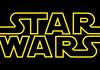Disney+ : les Simpson et Star Wars dans un crossover pour le 4 mai