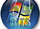 64bitsoftlogo