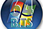 Sélection : Les applications Windows 64 bits nativement disponibles !