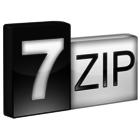 7-Zip Portable : compresser et décompresser des fichiers depuis une clé USB