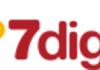7digital : le catalogue de Sony-BMG sans DRM lui aussi !