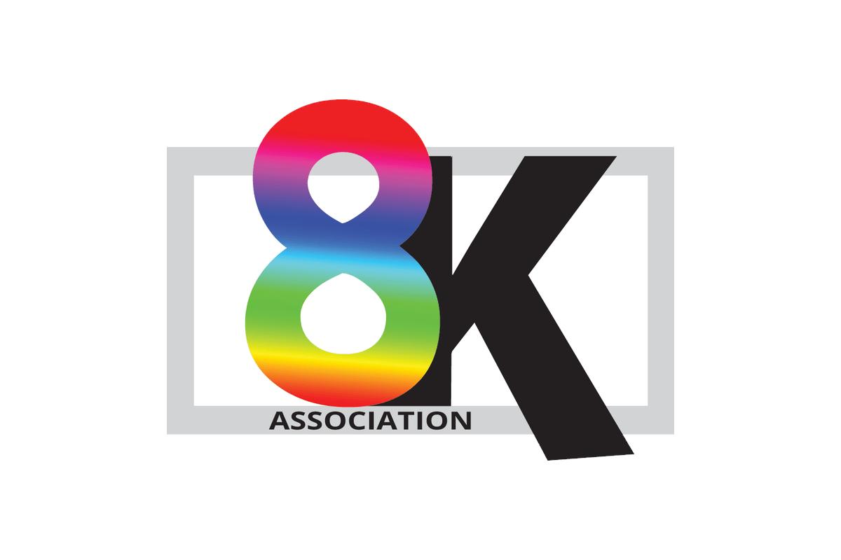 Téléviseurs 8K : la 8KA annonce les caractéristiques techniques de performance