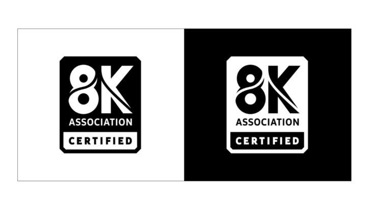 Téléviseurs : la certification 8K est là !