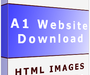 A1 Website Download : archiver du contenu internet sur ses supports de stockage
