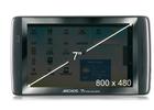 A70it_screen_size