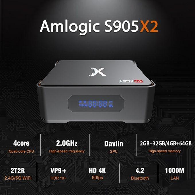 a95x-max-box-tv