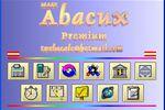 Abacux : profiter de plusieurs utilitaires en un !