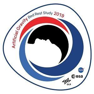 ABBRESA_Logo_300x300