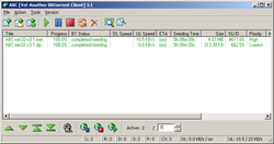 ABC (Yet Another Bittorrent Client) (709x375)