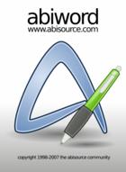 AbiWord : une alternative à Word