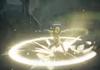 Absolver : une vidéo avec 15 minutes de gameplay pour découvrir les guerriers et les arènes de combat