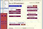 ABZ_PAIE : éditer les fiches de paie de sa TPE