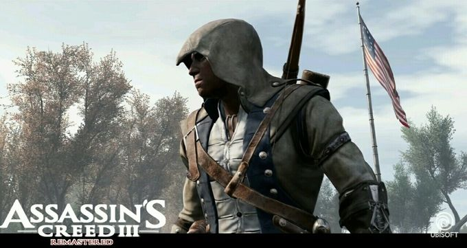 AC3 remastered