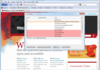 Accessibility Evaluation Toolbar : vérifier le respect des normes des pages web
