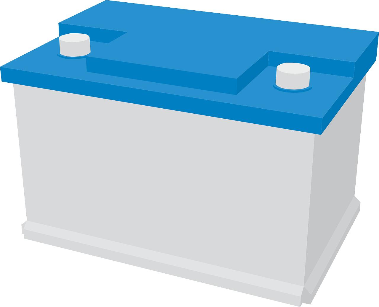 accumulateur-électrique-2