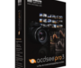 ACDSee Pro Photo Manager 3 : traiter vos images comme un professionnel