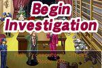 Ace Attorney Investigations : Miles Edgeworth - 4