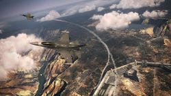 Ace combat 6 fires of liberation image 18