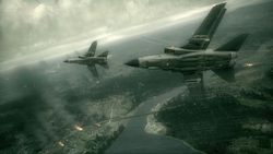 Ace combat 6 fires of liberation image 3
