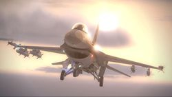 Ace combat 6 fires of liberation image 5